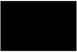 Logo Riviera des Alpes
